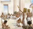 Egypte139