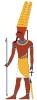 Egypte140