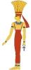Egypte141