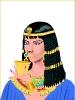 Egypte_15