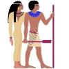 Egypte_16