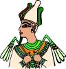 Egypte_21