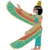 Egypte_32
