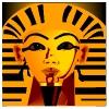 Egypte_45