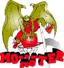 monster_37