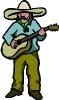 gitaar_102