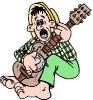 gitaar_105
