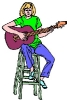 gitaar_108