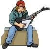 gitaar_109