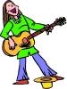 gitaar_122