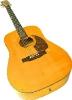gitaar_124