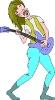 gitaar_129