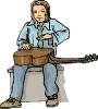 gitaar_12
