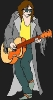 gitaar_15