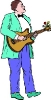 gitaar_16