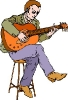 gitaar_18