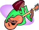 gitaar_26