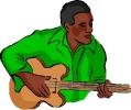 gitaar_29