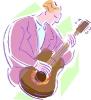 gitaar_35