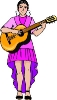 gitaar_38