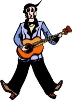 gitaar_43
