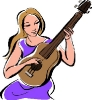gitaar_45