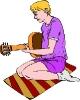 gitaar_46