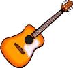gitaar_47