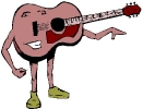gitaar_48