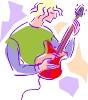 gitaar_49