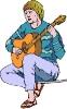 gitaar_55