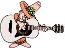 gitaar_57