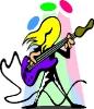 gitaar_5