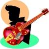 gitaar_60