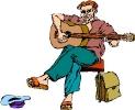 gitaar_65