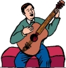 gitaar_66