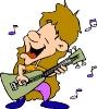 gitaar_67