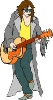 gitaar_68
