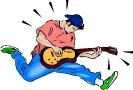 gitaar_6