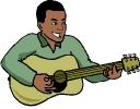 gitaar_71