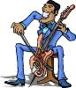 gitaar_74