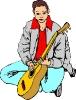 gitaar_75