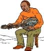 gitaar_76