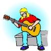 gitaar_78