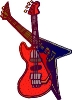 gitaar_79