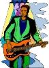 gitaar_7