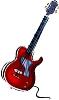 gitaar_81