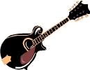 gitaar_82