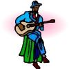 gitaar_84