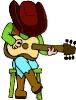 gitaar_85